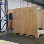 houten-kisten