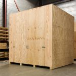 houten-kisten3