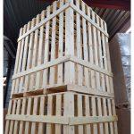 houten-kratten