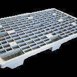 kunststof-pallet-80x120-1200kg-van-leyen