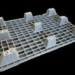 kunststof-pallet-80x120-1200kg-van-leyen-2