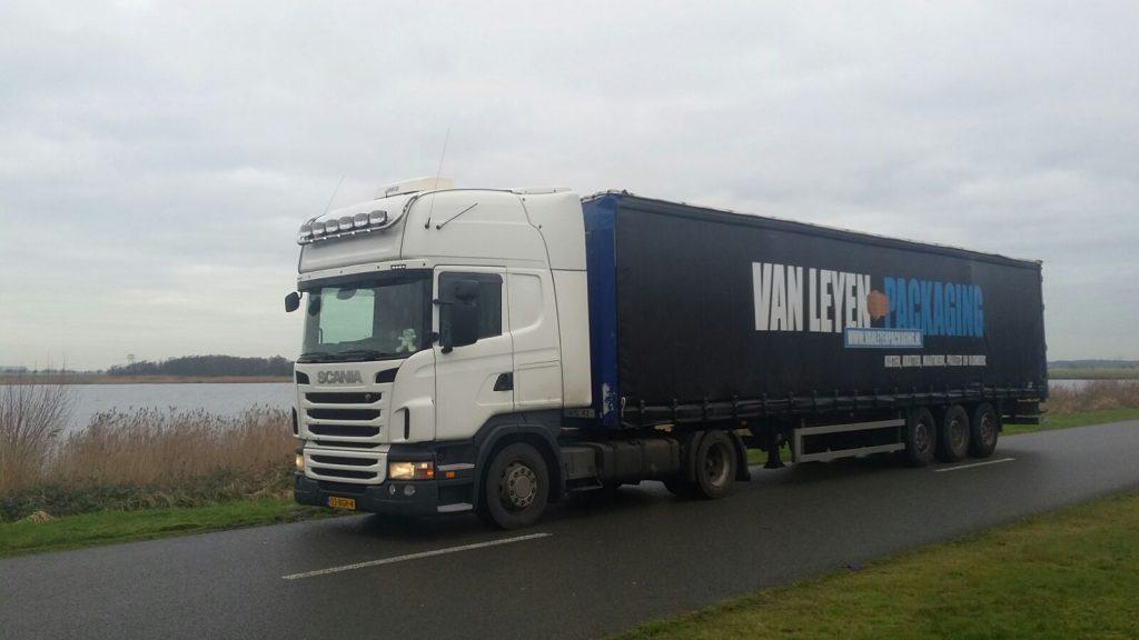 vrachtwagen-van-leyen