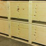 Slider Export kisten, luchtvrachtkist (slider2)